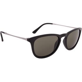 Alpina Zaryn Bike Glasses grey/black